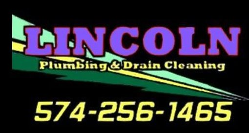 Lincoln Plumbing and Drain, South Bend/Mishawaka, In.